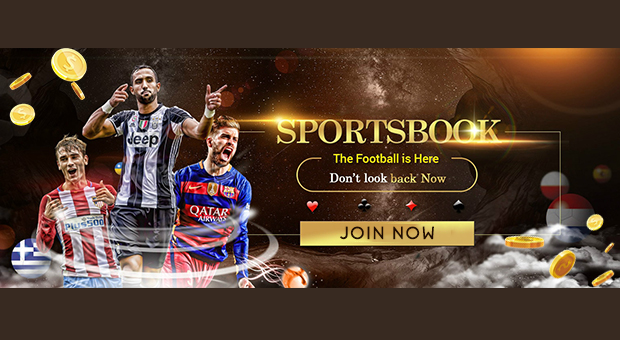 Login Sbobet128 Mobile